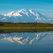 Mt. McKinley by andreaskoeberl