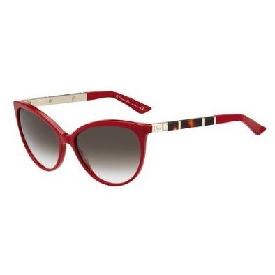 Dior Zeli sunglasses from Nordstrom Rack in Westbury