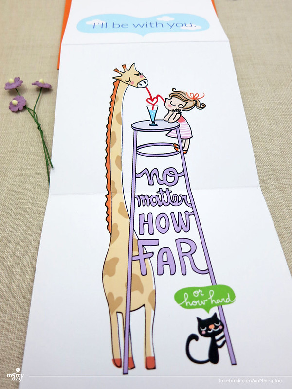 giraffe-love-card-design