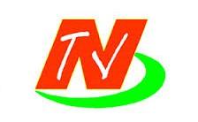 Kênh Ninh Bình TV