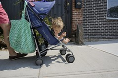 child, footwear, vehicle, baby carriage, baby products,