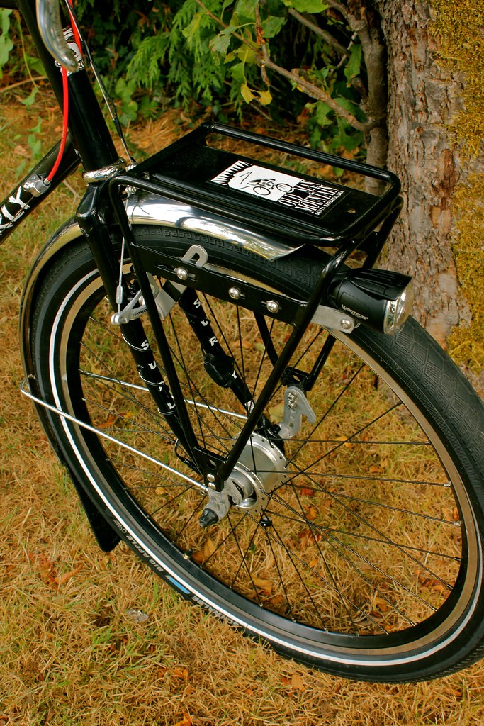 Most Comfortable Dirt Bike Seat Mustang Super Touring Seat
