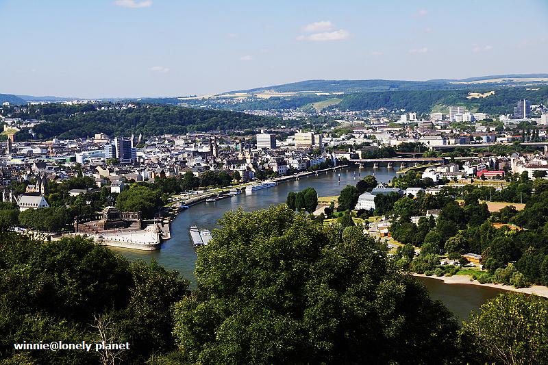 Koblenz_7D (4)