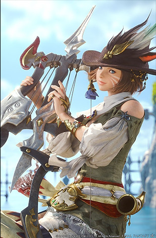 Final Fantasy XIV_ A Realm Reborn, 08