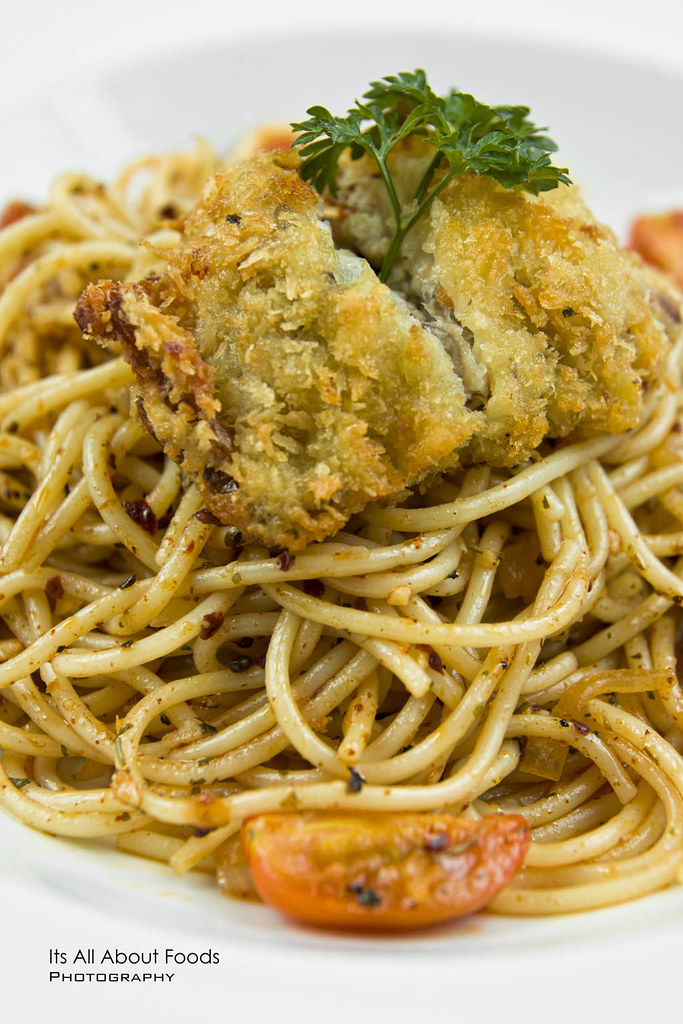 soft-shell-crab-spaghetti-the-journey-cafe