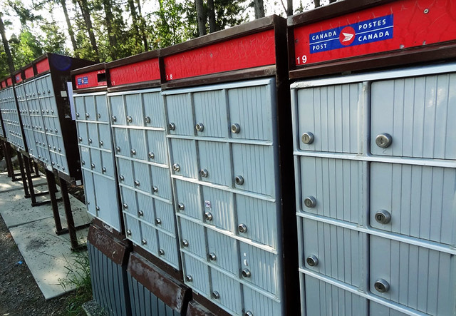 rural-mailboxes
