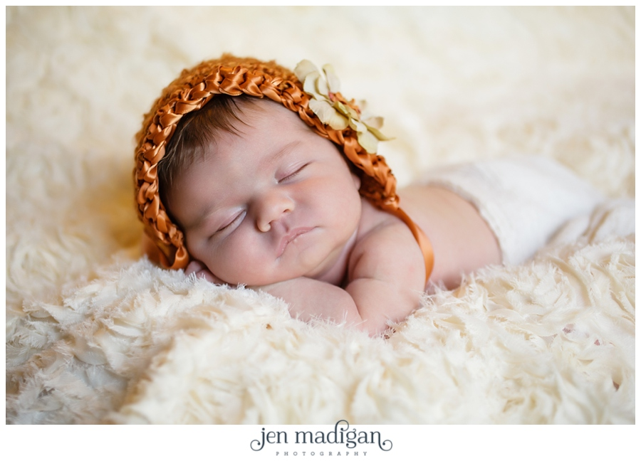 willa-newborn-10 copy