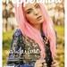 peppermint magazine by Julia Trotti