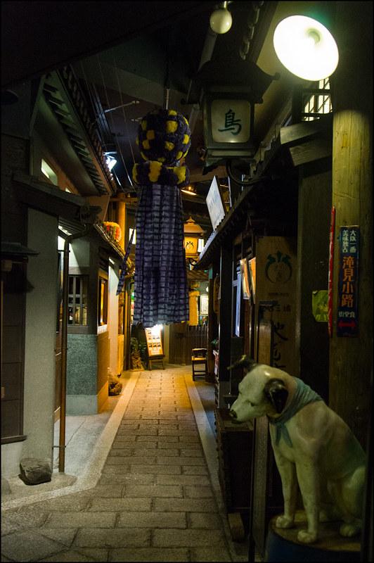 04082013D3_Osaka_UmedaSkyBldg-49