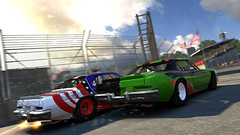 GRID2_Demo_Derby_02