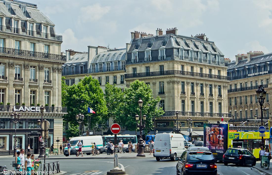 Paris_1-30