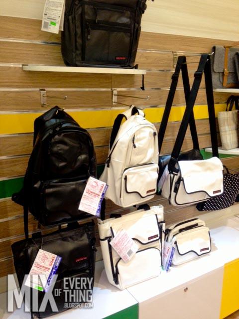 Pismo Digital Store