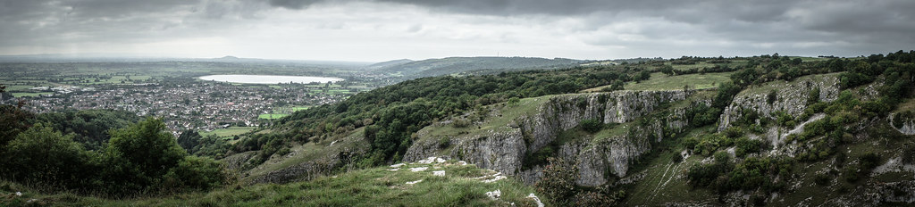 Cheddar Gorge places to photograph in the uk Top 5: Places To Photograph In The UK 9859905193 8e4cd447bb b