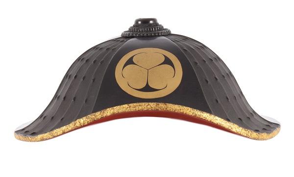 Japanese_Helmet sml.jpg
