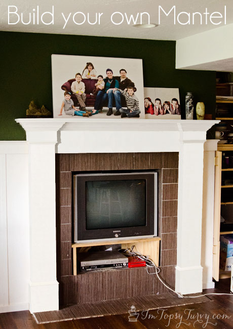 build-your-own-mantel