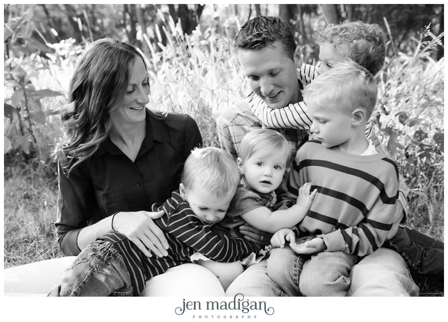 bfamily-blog-2
