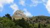 Kreta 2013 099