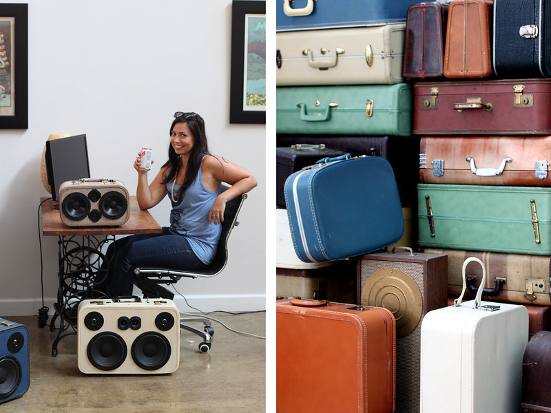 pam_suitcases