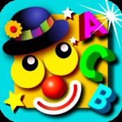 Ebooks&kids - Wee Kids Word Games