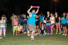 SH#1 Summer Camp 2013-89