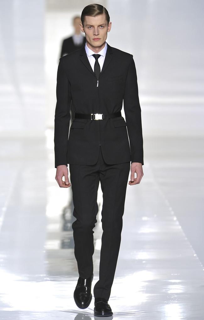 1 men_Dior_Homme_FW13-14_02