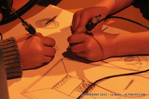 2013-10-16-MAINTENANT-LA_BOITE-alter1fo 19