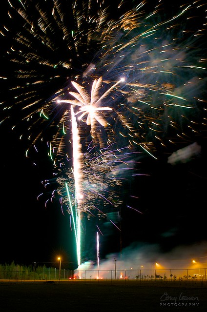 Fireworks 2013 102