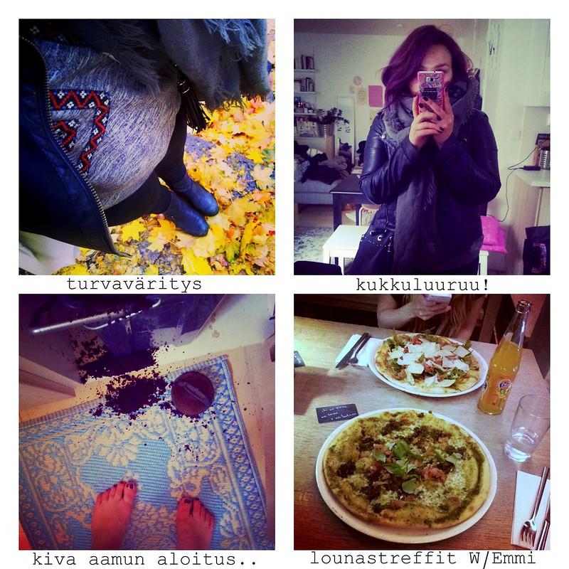 instagram130