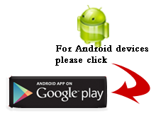 android users download