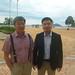 2013-05-23 RC of HK South Club Visit