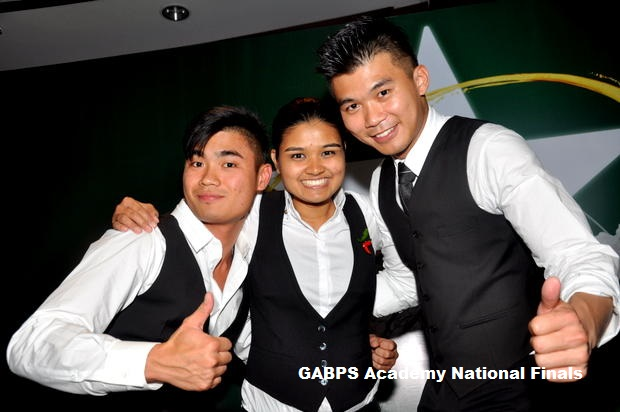 GABPS Academy National Finals  10