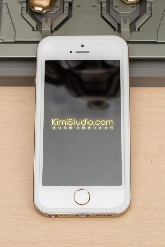 2013.11.09 iPhone 5s-037