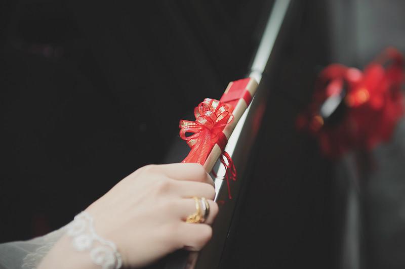 10922532404_f3fc5e1fa1_b- 婚攝小寶,婚攝,婚禮攝影, 婚禮紀錄,寶寶寫真, 孕婦寫真,海外婚紗婚禮攝影, 自助婚紗, 婚紗攝影, 婚攝推薦, 婚紗攝影推薦, 孕婦寫真, 孕婦寫真推薦, 台北孕婦寫真, 宜蘭孕婦寫真, 台中孕婦寫真, 高雄孕婦寫真,台北自助婚紗, 宜蘭自助婚紗, 台中自助婚紗, 高雄自助, 海外自助婚紗, 台北婚攝, 孕婦寫真, 孕婦照, 台中婚禮紀錄, 婚攝小寶,婚攝,婚禮攝影, 婚禮紀錄,寶寶寫真, 孕婦寫真,海外婚紗婚禮攝影, 自助婚紗, 婚紗攝影, 婚攝推薦, 婚紗攝影推薦, 孕婦寫真, 孕婦寫真推薦, 台北孕婦寫真, 宜蘭孕婦寫真, 台中孕婦寫真, 高雄孕婦寫真,台北自助婚紗, 宜蘭自助婚紗, 台中自助婚紗, 高雄自助, 海外自助婚紗, 台北婚攝, 孕婦寫真, 孕婦照, 台中婚禮紀錄, 婚攝小寶,婚攝,婚禮攝影, 婚禮紀錄,寶寶寫真, 孕婦寫真,海外婚紗婚禮攝影, 自助婚紗, 婚紗攝影, 婚攝推薦, 婚紗攝影推薦, 孕婦寫真, 孕婦寫真推薦, 台北孕婦寫真, 宜蘭孕婦寫真, 台中孕婦寫真, 高雄孕婦寫真,台北自助婚紗, 宜蘭自助婚紗, 台中自助婚紗, 高雄自助, 海外自助婚紗, 台北婚攝, 孕婦寫真, 孕婦照, 台中婚禮紀錄,, 海外婚禮攝影, 海島婚禮, 峇里島婚攝, 寒舍艾美婚攝, 東方文華婚攝, 君悅酒店婚攝,  萬豪酒店婚攝, 君品酒店婚攝, 翡麗詩莊園婚攝, 翰品婚攝, 顏氏牧場婚攝, 晶華酒店婚攝, 林酒店婚攝, 君品婚攝, 君悅婚攝, 翡麗詩婚禮攝影, 翡麗詩婚禮攝影, 文華東方婚攝