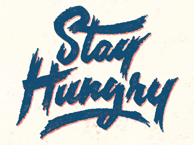 stay_hunger_alt_s_version_3