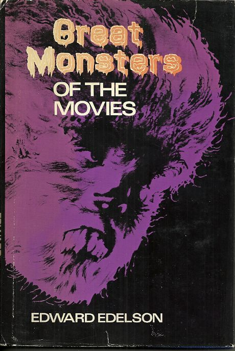 book_greatmonsters