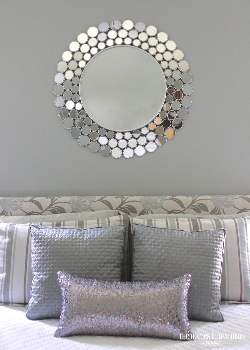 Bedroom Sparkle-006