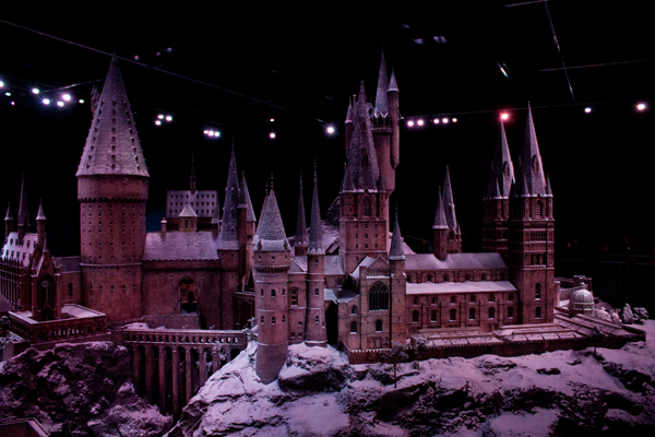 harry-potter-studio-tour-1