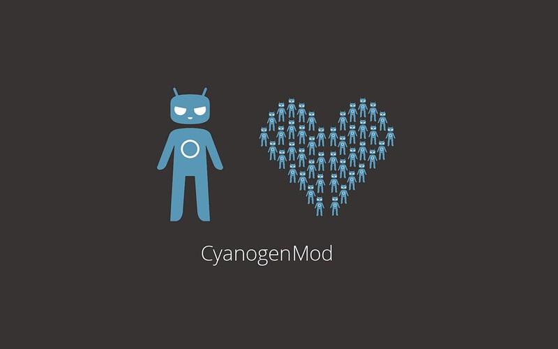 CM love