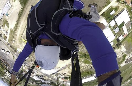 Salto en paracaídas - Eduardo (58)