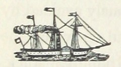"""British Library digitised image from page 24 of """"Guide to Weymouth, Portland and neighbourhood, etc. (New edition.)"""""""