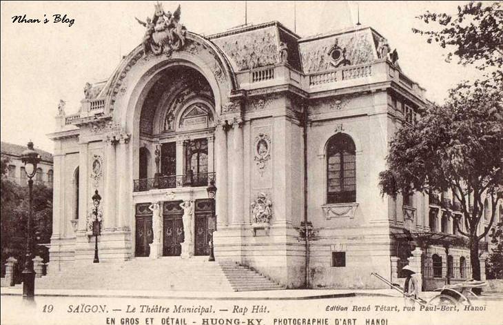 Saigon theatre (25)