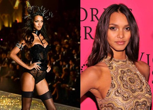 Lais_Riberio_Victoria's_Secret_Fashion_Show_2013