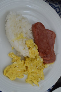 Hawaii Fast Kine Breakfast , 2013