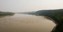 Rzeka Yukon