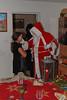 Weihnachtsabend 2013 093