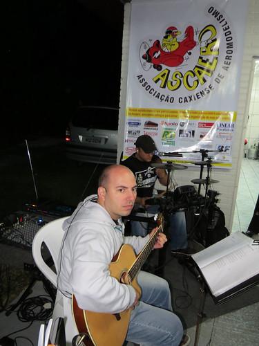 Cobertura do XIV ENASG - Clube Ascaero -Caxias do Sul  11299552436_3a1785e307