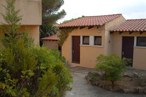 FCSconseil1 posted a photo:Location de vacances à Olmeto Plage Corse
