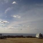 12/08: Torrey Pines Gliderport
