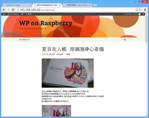 20-wp-published