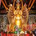 Longhua Temple - 64